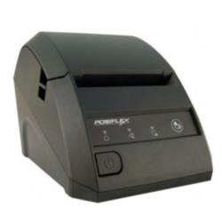 Posiflex Thermal Receipt Printer with Auto Cutter - Open Box