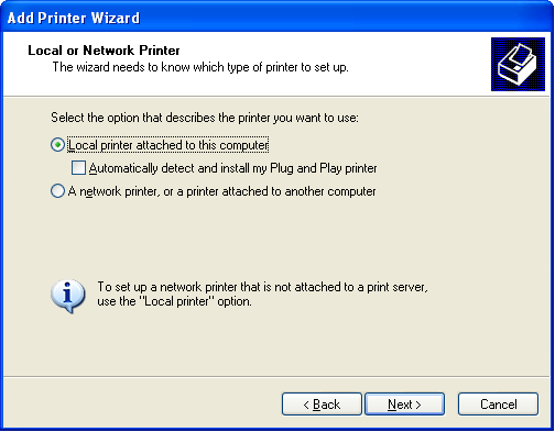 Virtual com port driver youtube.