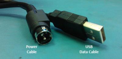 btp-r580 driver download