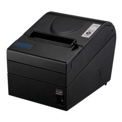Orient BTP-R880NPV Thermal Receipt Printer - USB